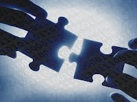 Obesity is a Like a Giant Jigsaw Puzzle