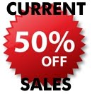 Medical weight loss sale