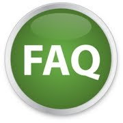 frequently asked questions about our medical weight loss program