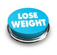 Lose weight in Albuquerque by choosing Holland Clinic Medical Weight Loss Programs
