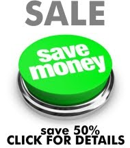 hOLLAND CLINIC MEDICAL WEIGHT LOSS SPRING 2012 WEIGHT LOSS SALE. sAVE 50%