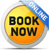 Book now at Holland Clinic
